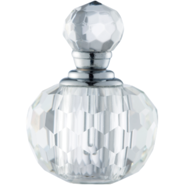 Savoy Mini Perfume Bottle (SA11)