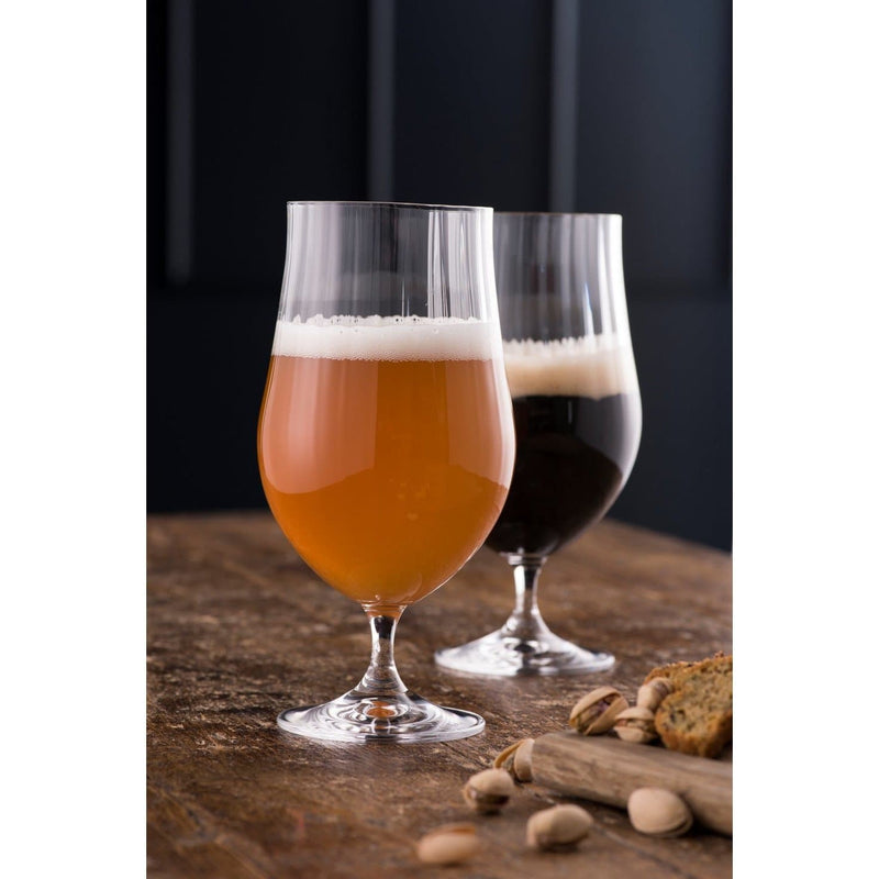 NEW Engraved Erne Craft Beer/Cocktail Pair