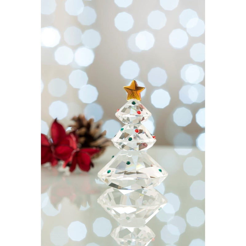 Gem Small Christmas Tree
