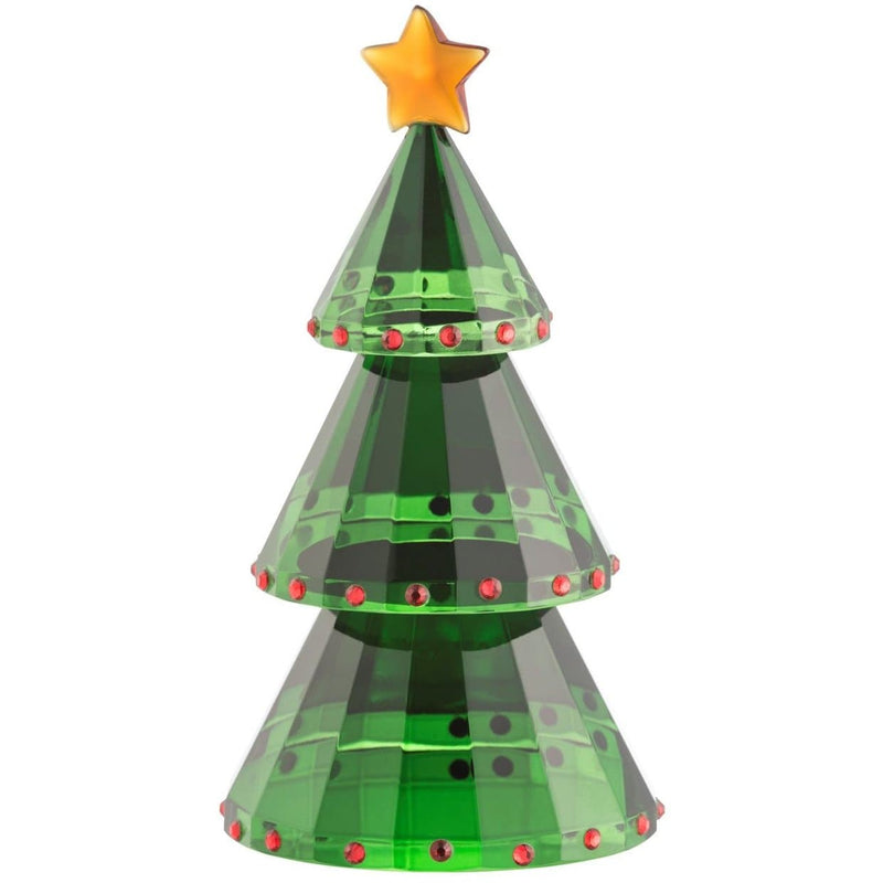 Green Christmas Tree (GMG15)
