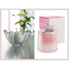 Votive & Diffuser Bundle