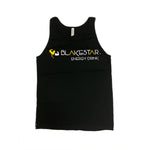 BlakeStar Energy Drink <br> Tank Top