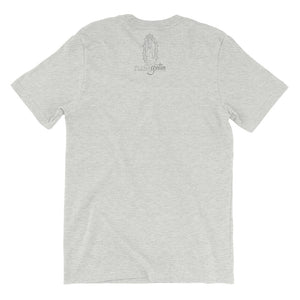 Saint Arnold of Metz, Patron Saint of Beer Catholic Tee