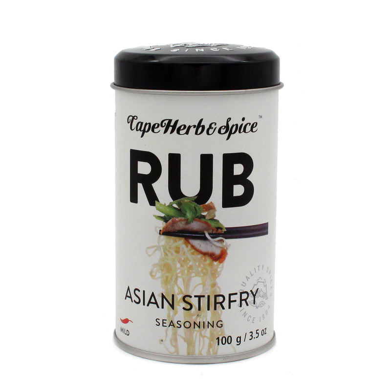 products/Asian_stir_fry_rub_copy.jpg