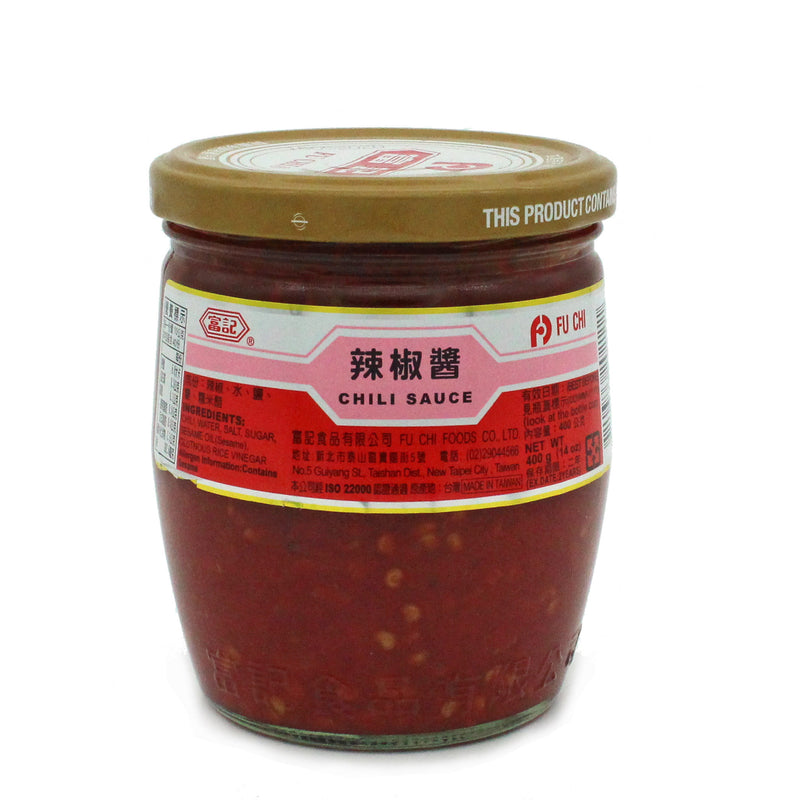products/Chili_Sauce_Fu_Chi_copy.jpg