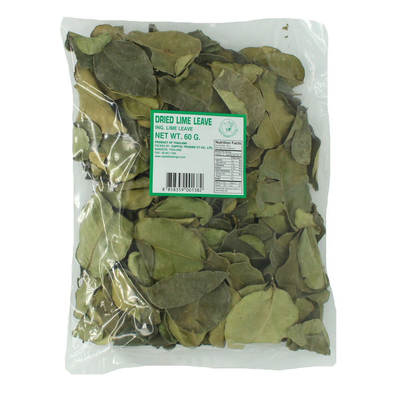products/Dried_Lime_Leaves_copy.jpg