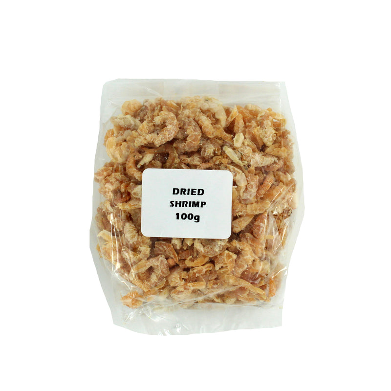 products/Dried_Shrimp_copy.jpg
