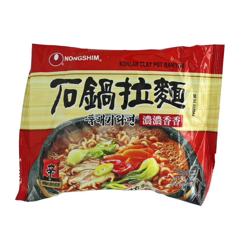 products/Nongshim_-_Korean_Clay_Pot_Ramyun_copy.jpg