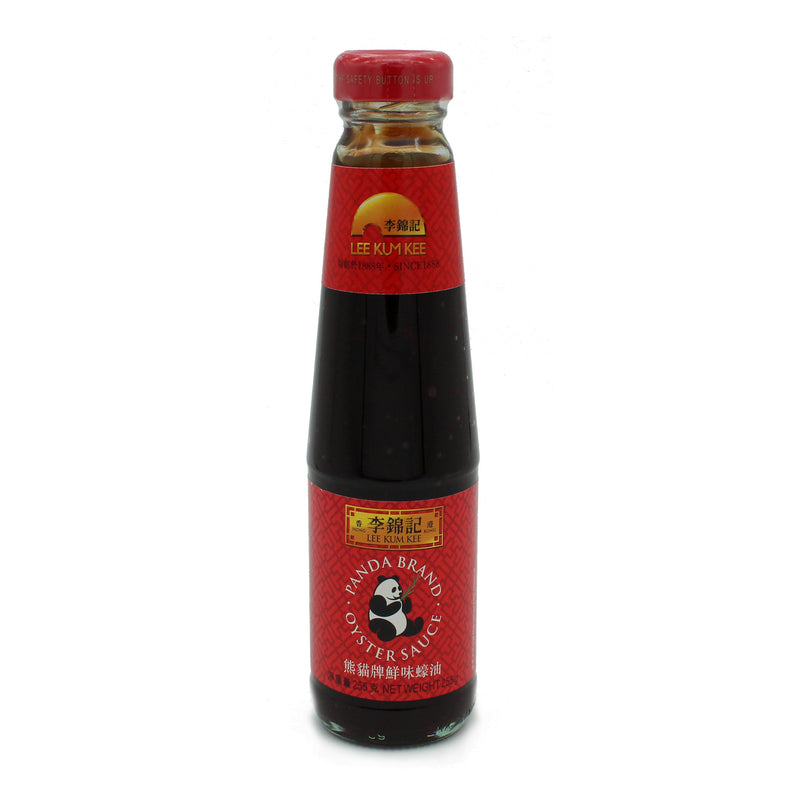 products/Oyster_Sauce_Panda_copy.jpg