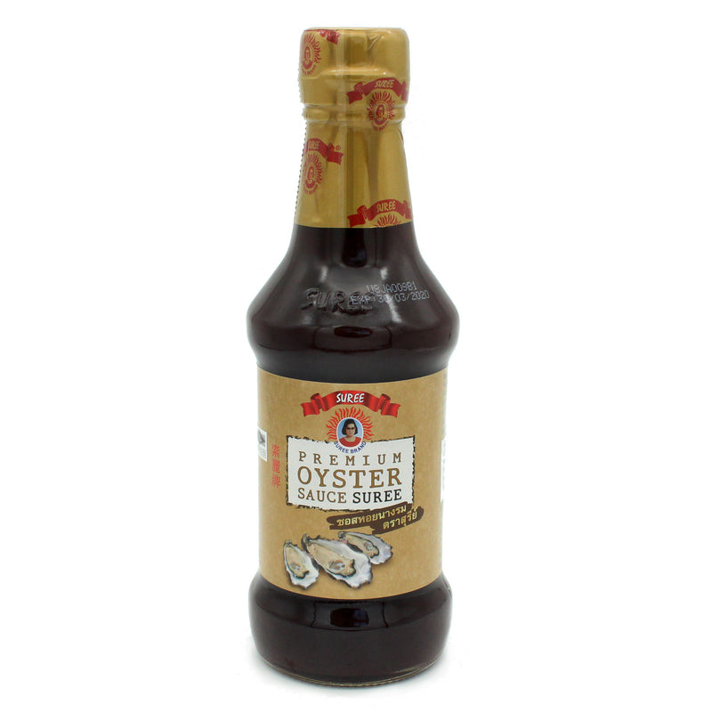 products/Oyster_Sauce_Suree_copy.jpg