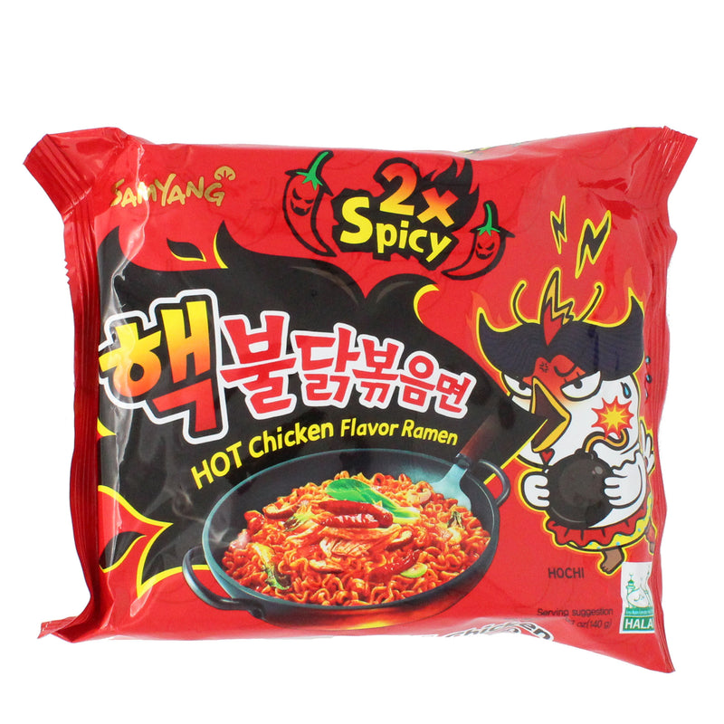 products/Samyang_-_Hot_Chicken_Red.jpg