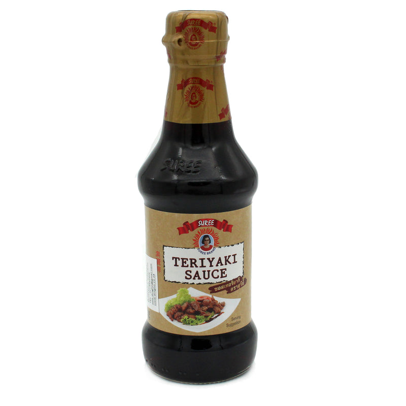 products/Teriyaki_Sauce_-_Suree_copy.jpg