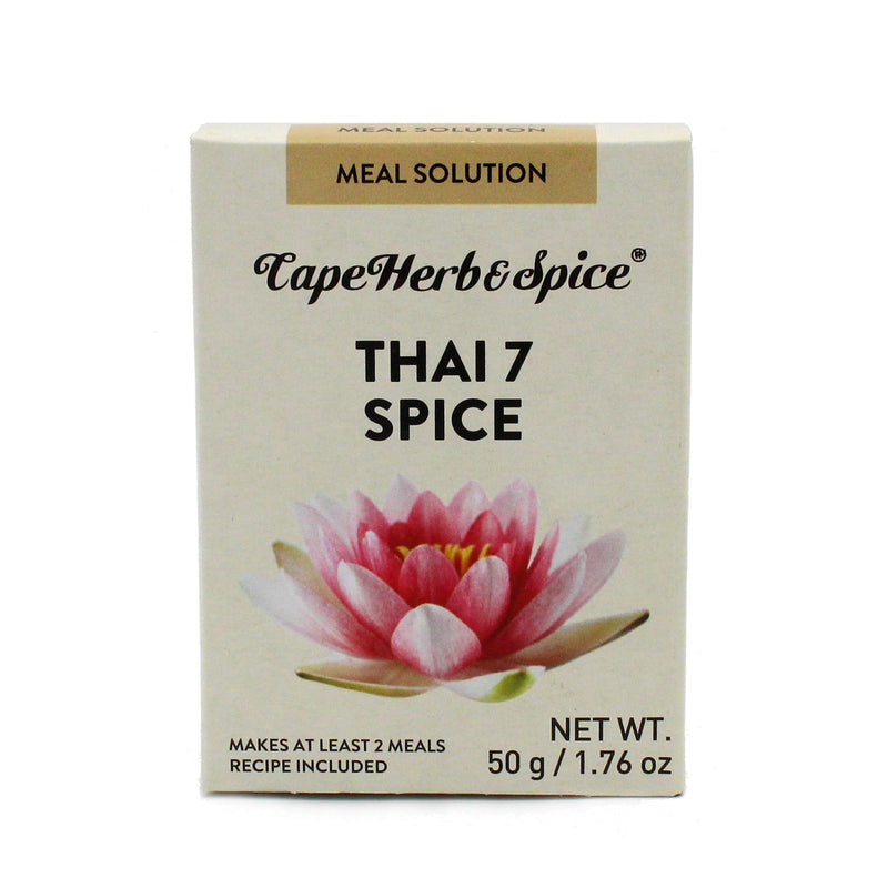 products/Thai_7_Spice_copy.jpg