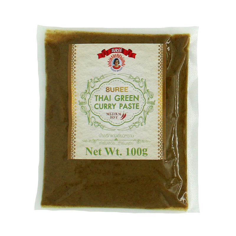 products/Thai_Green_Curry_Paste_copy.jpg