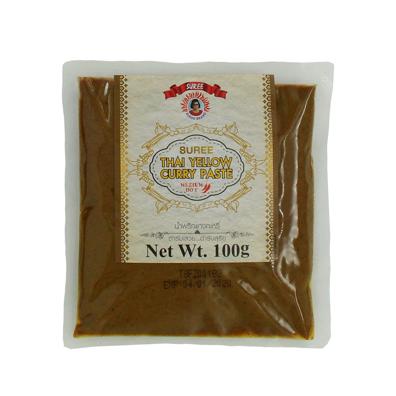products/Thai_Yellow_Curry_Paste_copy.jpg