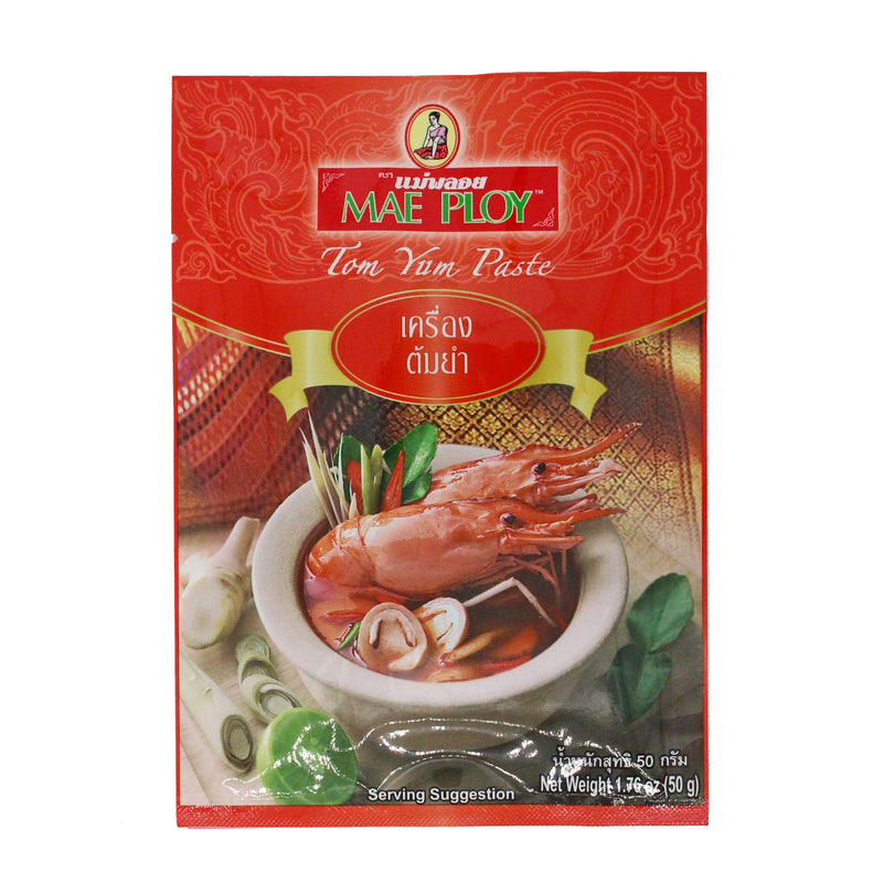 products/TomYum_Paste_Mae_Ploy_copy.jpg