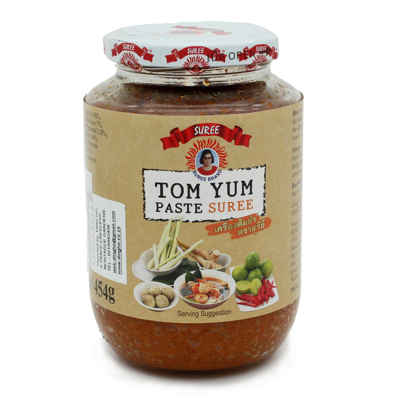 products/Tom_Yum_Paste_Suree_copy.jpg