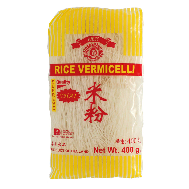 products/Vermicelli_copy.jpg