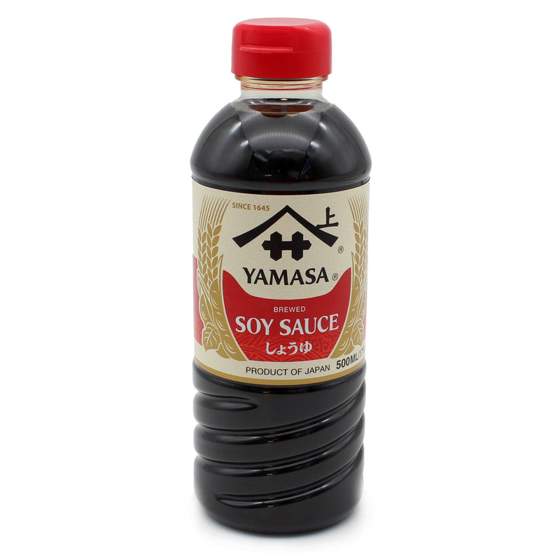 products/Yamasa_Red_500ml.jpg