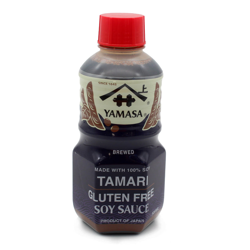 products/Yamasa_Tamari_500ml_copy.jpg