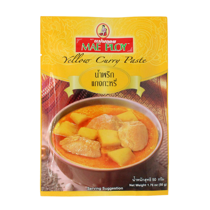 products/Yellow_Curry_Paste_Mae_Ploy_copy.jpg