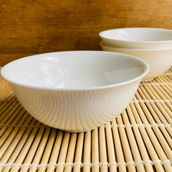 Small Rice Bowl 11.5cm