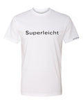 RÜNGE Superleicht Tee Shirt