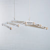 6_lath_white_cast_iron_ceiling_clothes_airer_1.8m