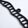 Victorian_Cast_Iron_Ceiling_Clothes_Airer_black_7_lath_1.2m_03