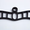 Victorian_Cast_Iron_Ceiling_Clothes_Airer_black_7_lath_1.2m_01