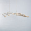Victorian_Cast_Iron_Ceiling_Clothes_Airer_cream_7_lath_1.2m_