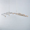 Victorian_Cast_Iron_Ceiling_Clothes_Airer_white_7_lath_1.2m