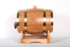 oak_barrel_keg_alcohol_beer_wine_make_your_own_present_01