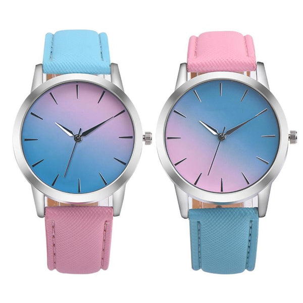 Trendy Design Women's Simple Watch , watch , Tofana , Tofana Fashion and Jewelry -  - Tofana online store