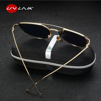 LUXURY Cat Eye Sunglasses For Women , glasses , Tofana , Tofana Fashion and Jewelry -  - Tofana online store