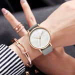 Trendy Stylish women's Quartz  Watch , watch , Tofana , Tofana Fashion and Jewelry -  - Tofana online store