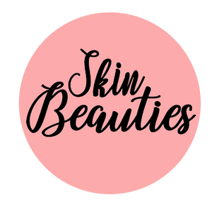 Skin Beauties Co