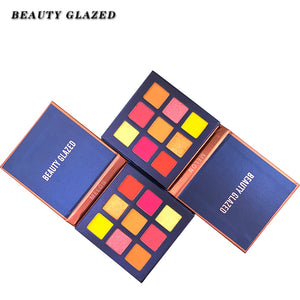 MELON | Eyeshadow Palette