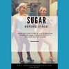 SUGAR BEFORE STAGE?