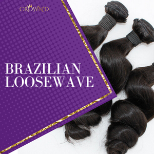 Brazilian Loosewave
