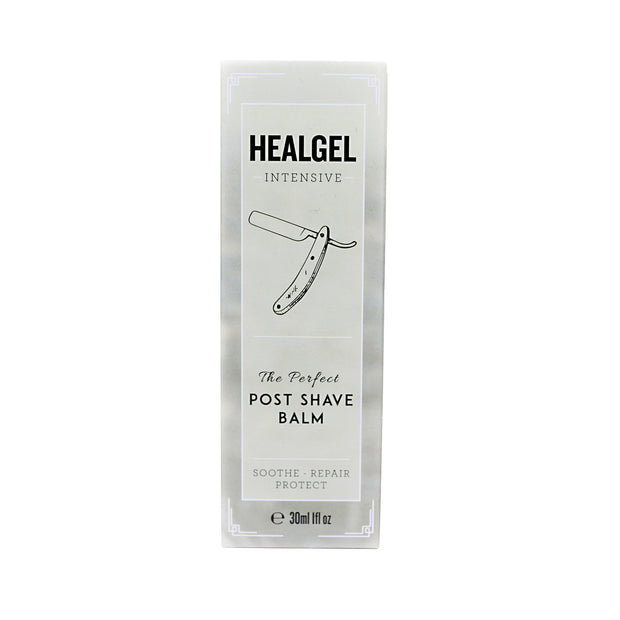 HEALGEL® Intensive Limited Edition