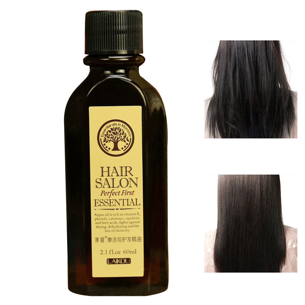 High Quality Hair Oil Treatment
