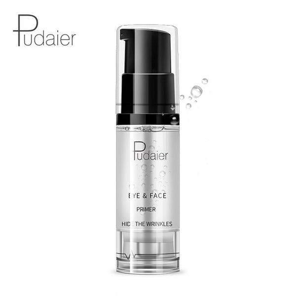 Hot Face Base Primer Eyeshadow Primer Makeup