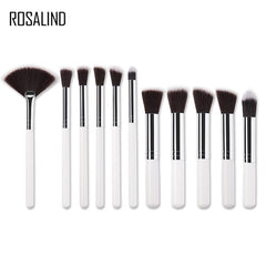 ROSALIND professional Make up Brushes