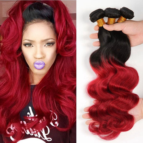 Brazilian loose curly burgundy remy celebrity hair brazilian loose curly hair weave bundle 2pcs 3pcs 4pc 5pc 27 burgundy pmusecretfo Image collections