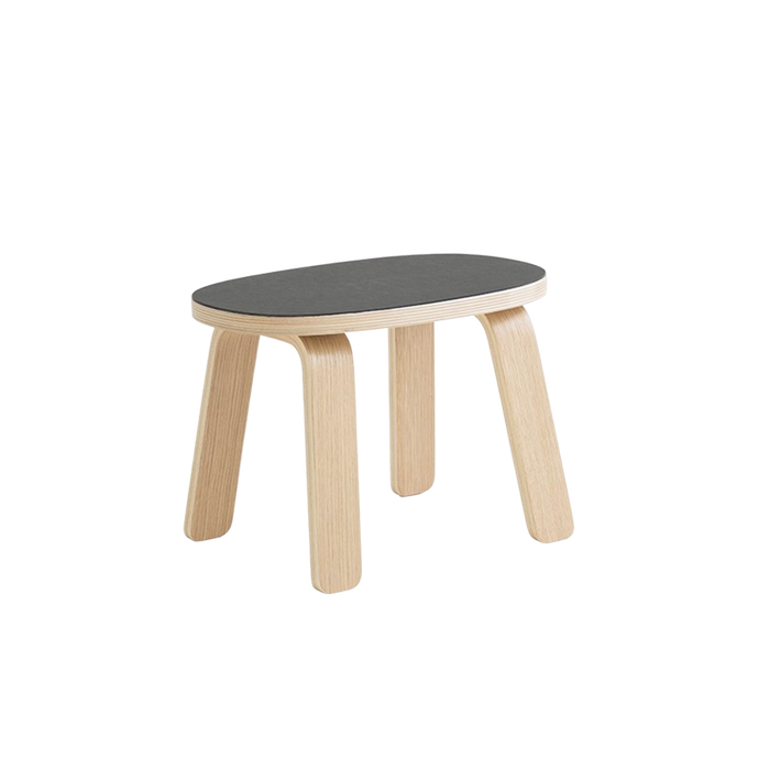 Any-way Stool