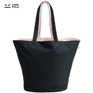 Assorted Color Tote Bag