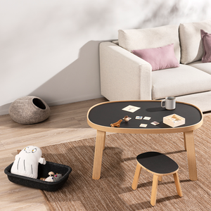 Any-way Coffee Table