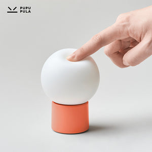 Little Bulb Lite Wireless Portable Lamp