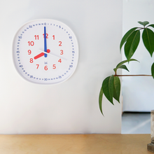 Load image into Gallery viewer, Little Ben Wall Clock